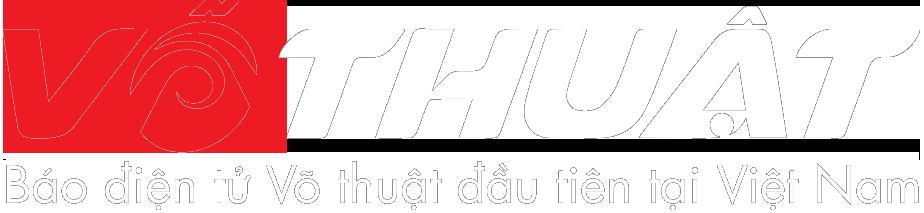 Võ Thuật