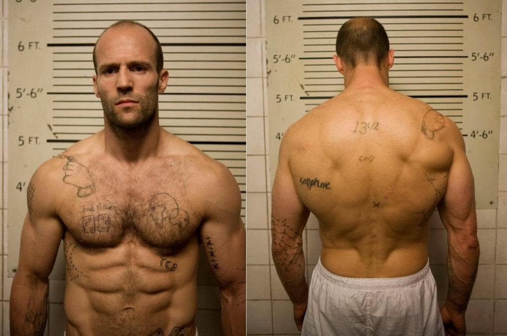 fa72c-body-jason-statham-without-clothes