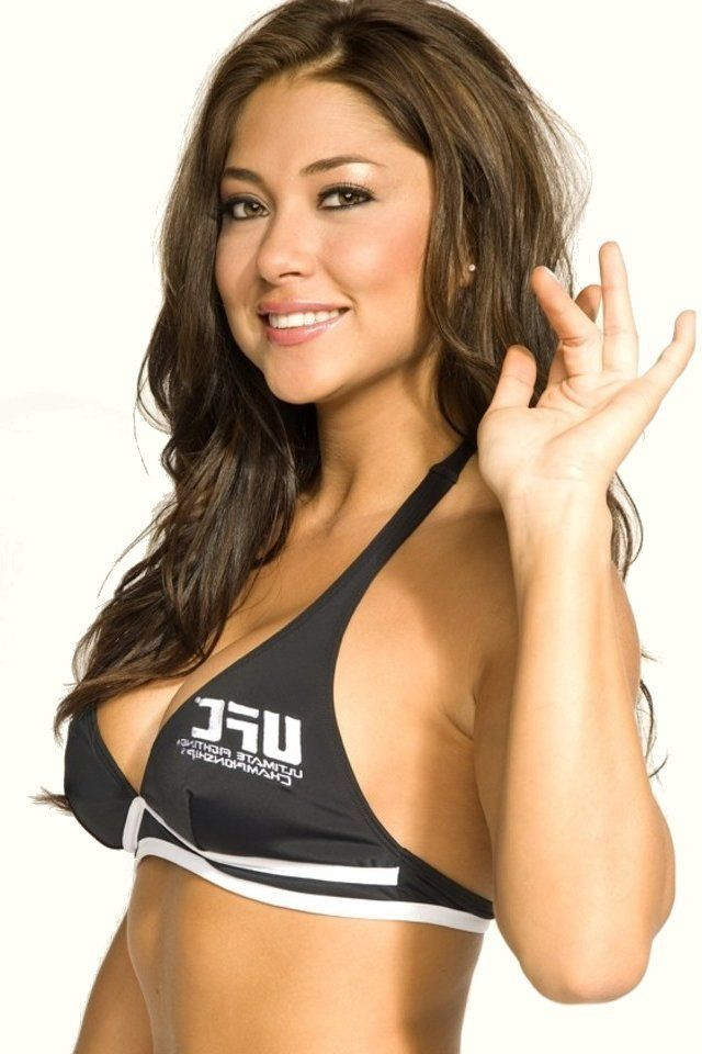 arianny-celeste-ufc-wallpaper-for-iphone-4s-4-ipod-touch