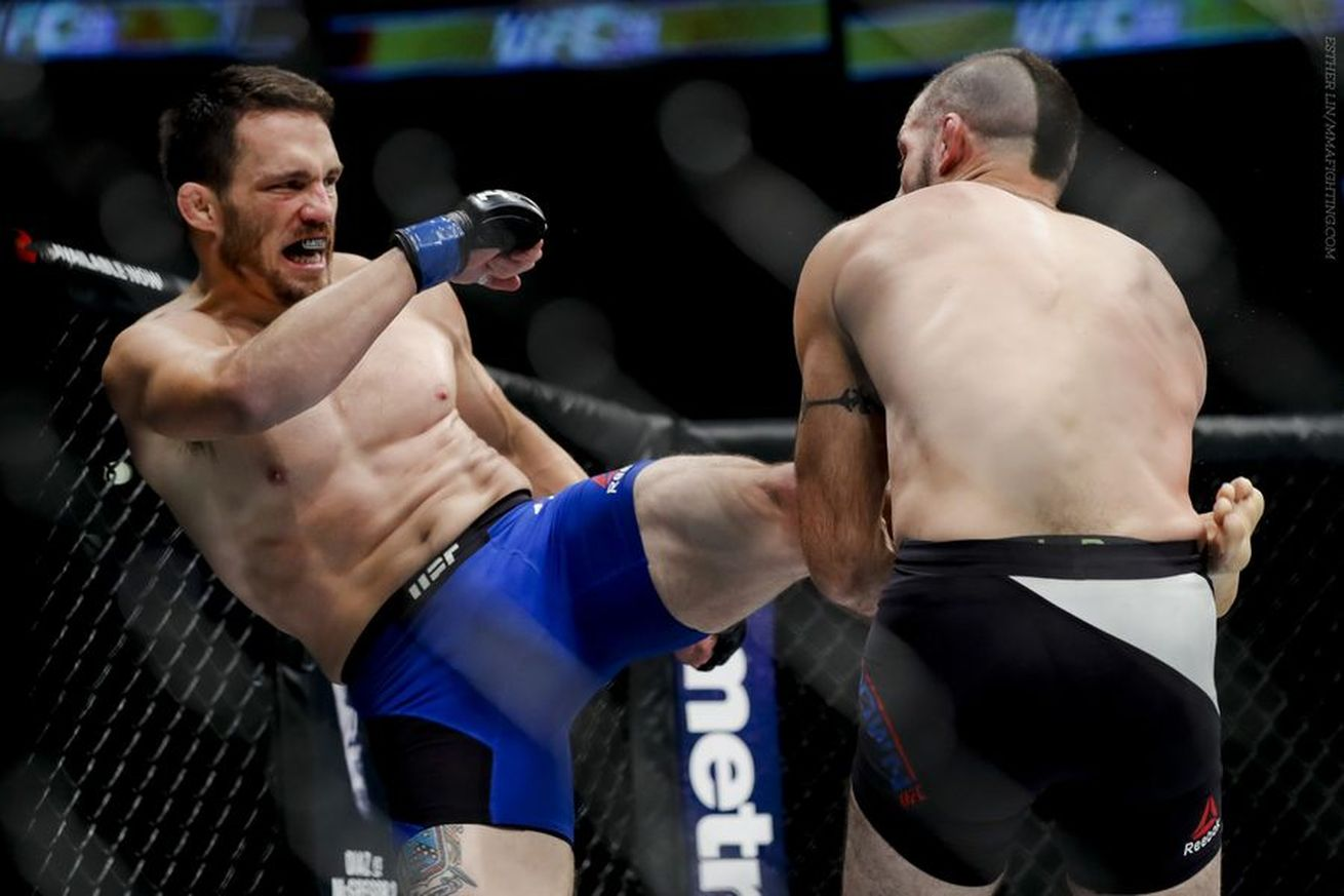 079_Jake_Ellenberger_vs_Matt_Brown.0.0.0