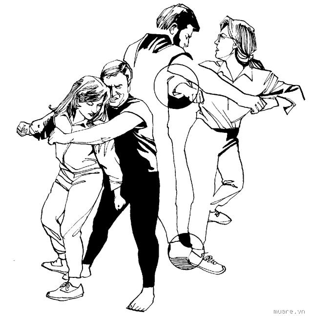 Starting-a-Self-Defense-Business_1310718243