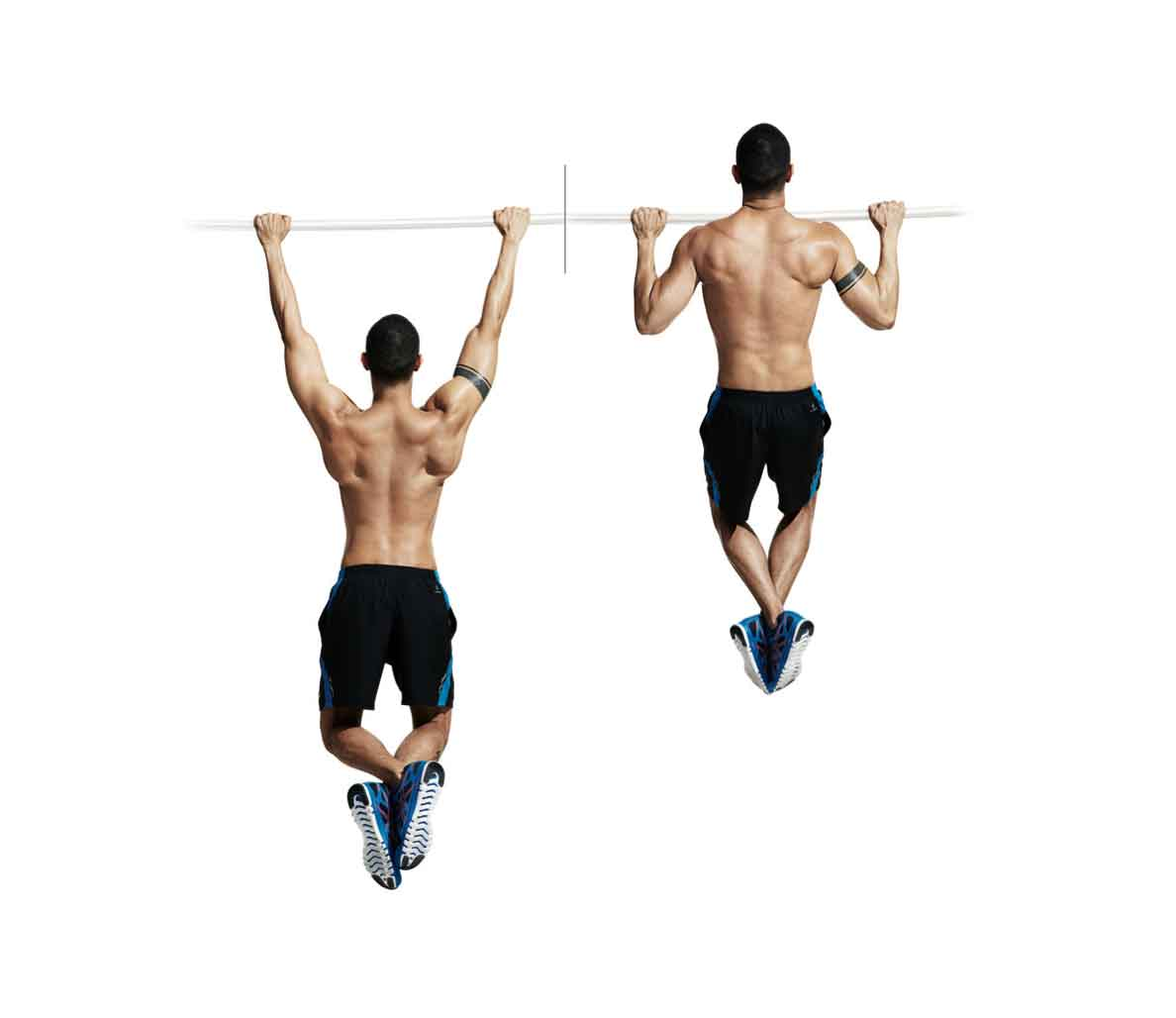 rookie-mistakes-the-pullup-main