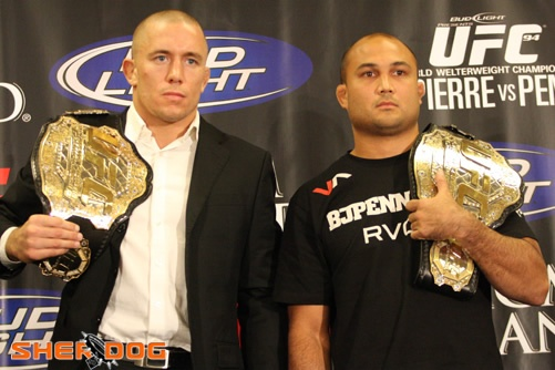 20081123124356_Georges_St__Pierre_left_and_B_J__Penn