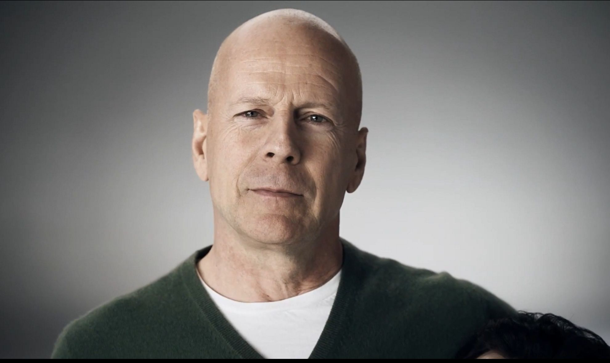 Bruce-Willis-Desktop