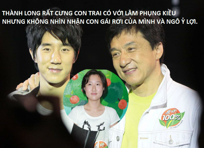 Jackie-Chan-and