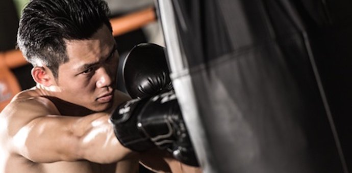 xboxing-fitness-banner-jpg-pagespeed-ic-pgplbjy3e7